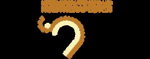 nvh-logo salon marleen